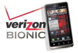 The 4 Things I Like About the Motorola Droid Bionic (and 1 Thing I Don't)