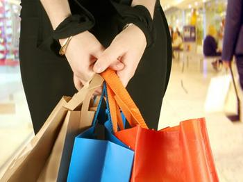 The Real Cost of Black Friday: Retail Employees