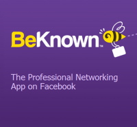 Giveaway: Get to Know BeKnown & Win a BeKnown Interview Survival Kit