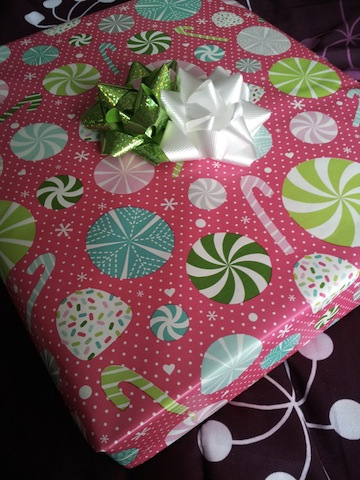 2011 Holiday Gift Guide: Fun & Educational Gifts for Girls