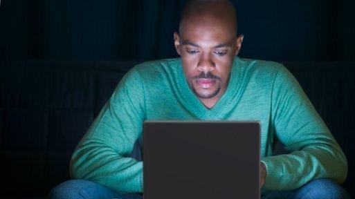 Blacks and the Digital Divide: Fact vs. Fiction