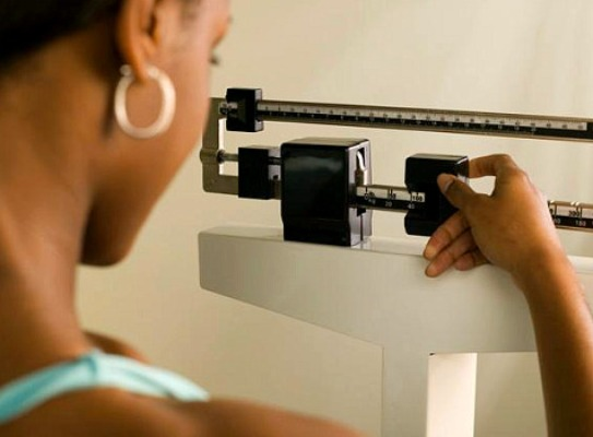 6 Fab Tips To Help You Lose Weight
