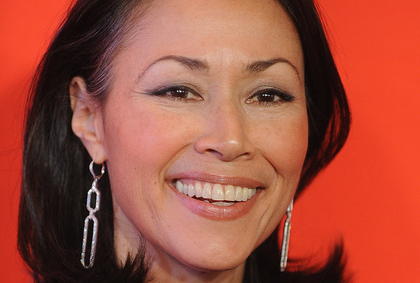 Work Life: I, Too, Was Fired Like Ann Curry