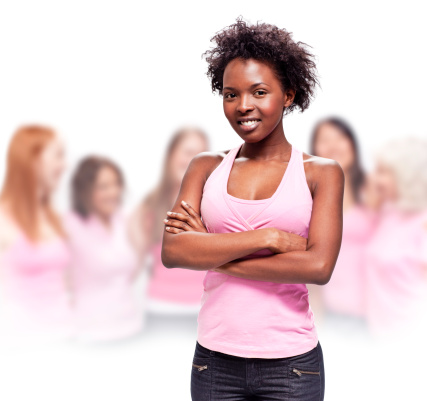 Video: How to Perform a Self Breast Exam Step-by-Step