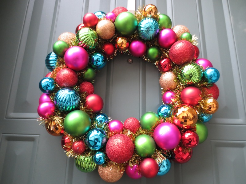 Pier 1 Christmas Ornaments.Decor Tips Decking My Halls For The Holiday With Pier 1 Imports