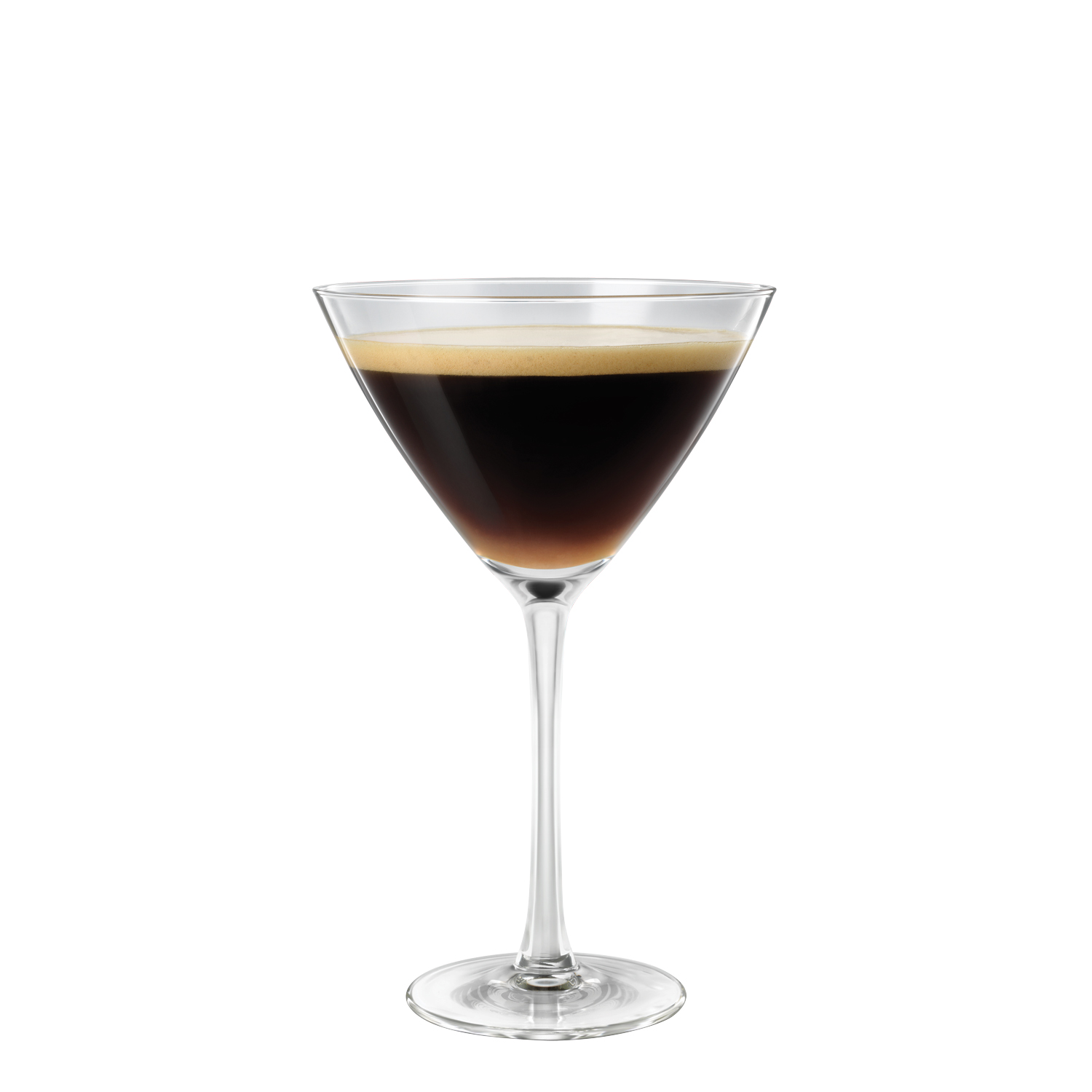 Holiday Drink Recipe: Kahlúa Gingerbread Cookie Cocktails
