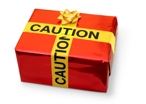 Holiday Safety Tips: Keep Your Children, Pets, House & Car Safe During the Holidays