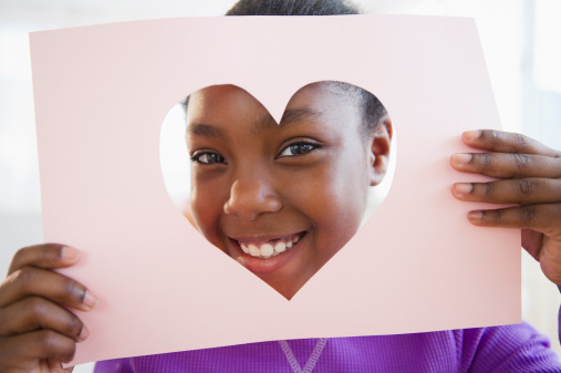 5 Ways to Celebrate Valentine's Day with Your Kids