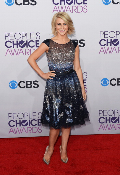 777ff2afb9 39th Annual People s Choice Awards Red Carpet Rundown Photos