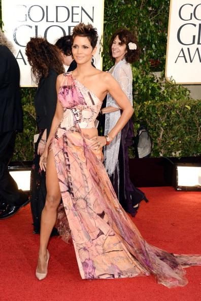 70th Annual Golden Globe Awards - Arrivals