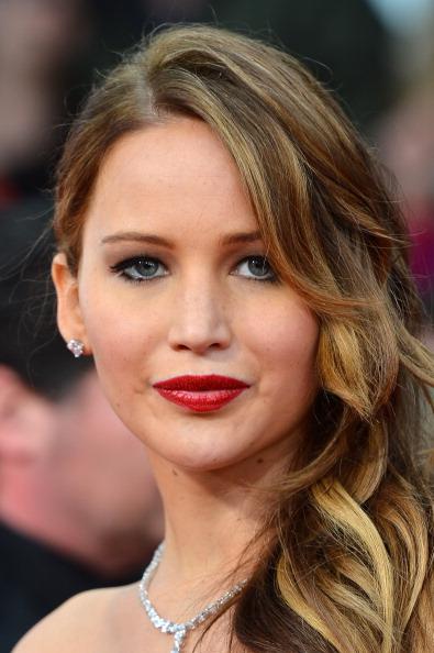 19th Annual Screen Actors Guild Awards - Arrivals