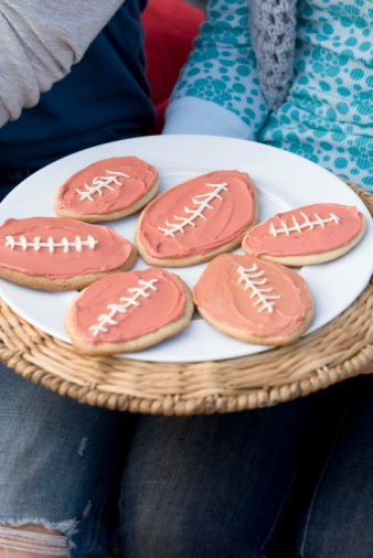 The Big Game: 5 Ideas to Help You Throw an Awesome Super Bowl Party