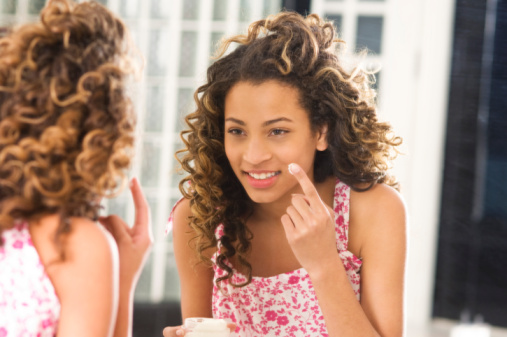 BB Cream: Is It Deserving of All the Hype?