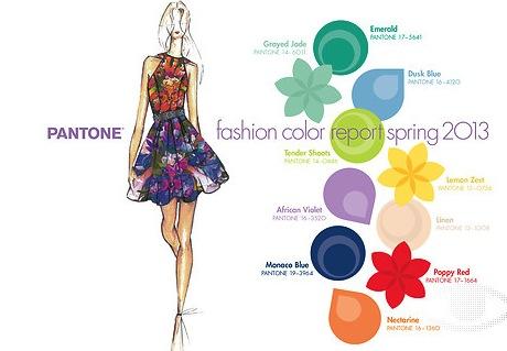 Pantone_Fashion_Color_Report_Spring_2013_thumb