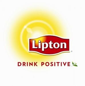 634940213598373868_LPT_DrinkPositivelogo