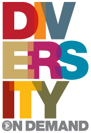 One Love: Black History Month Diversity on Demand Giveaway
