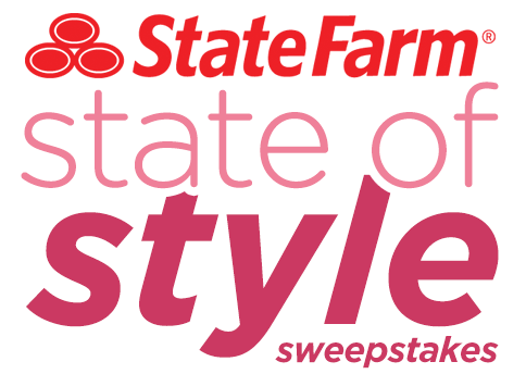 State of Style: Enter to Win a Trip to the Essence Festival