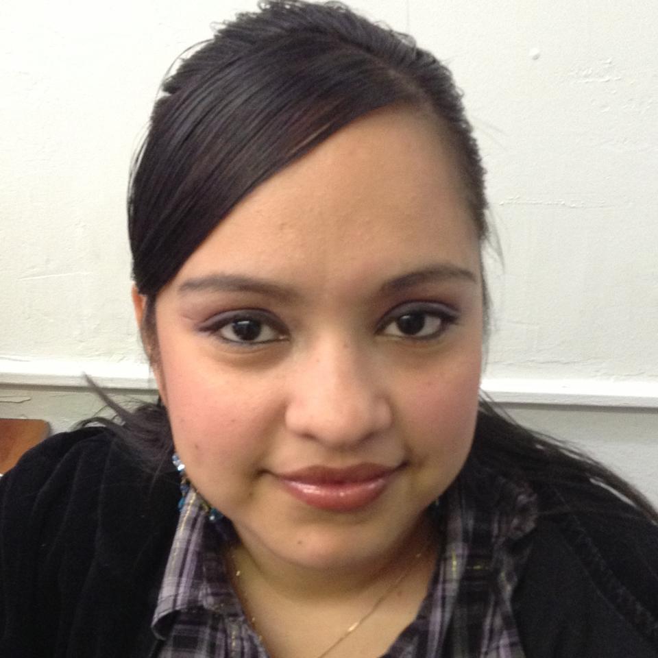 New Mom Maritza Aguilar Creates Her Own Magic with AVON