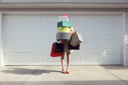 Shopping 101: 8 Tips That Can Help You Get the Most Out of a Sale