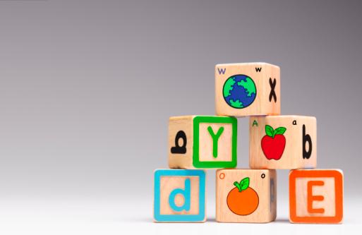 5 Best Tips to Prepare Children and Yourself for Kindergarten