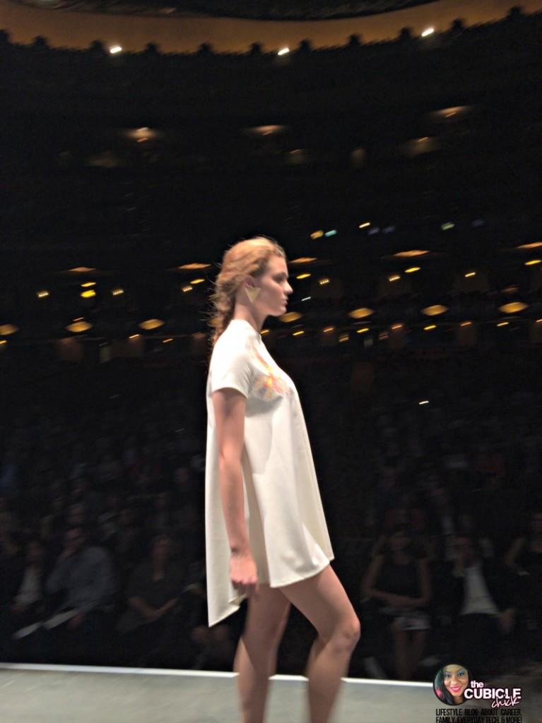 Saint Louis Fashion Week