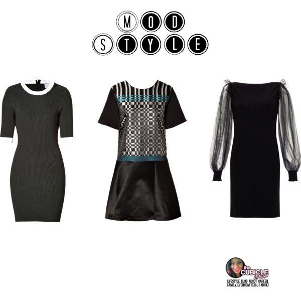 Mod Dresses Your Stylist Karen