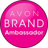 Avn_Brnd_ambssdr_badge