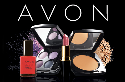 A Career With AVON: A Gift That Keeps On Giving