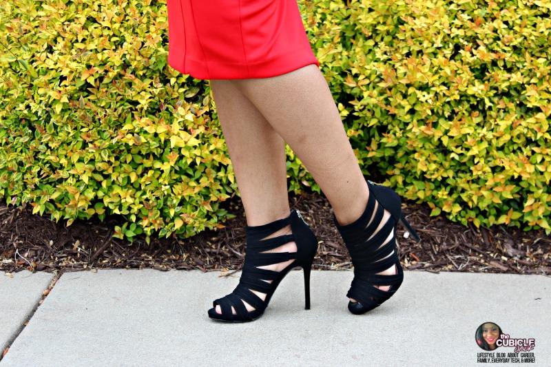 Your Stylist Karen ProFlowers Exotic Midid Skirt