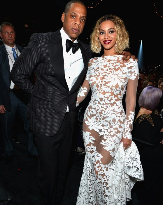 beyonce-grammys-2014-grammy-awards-lead-3