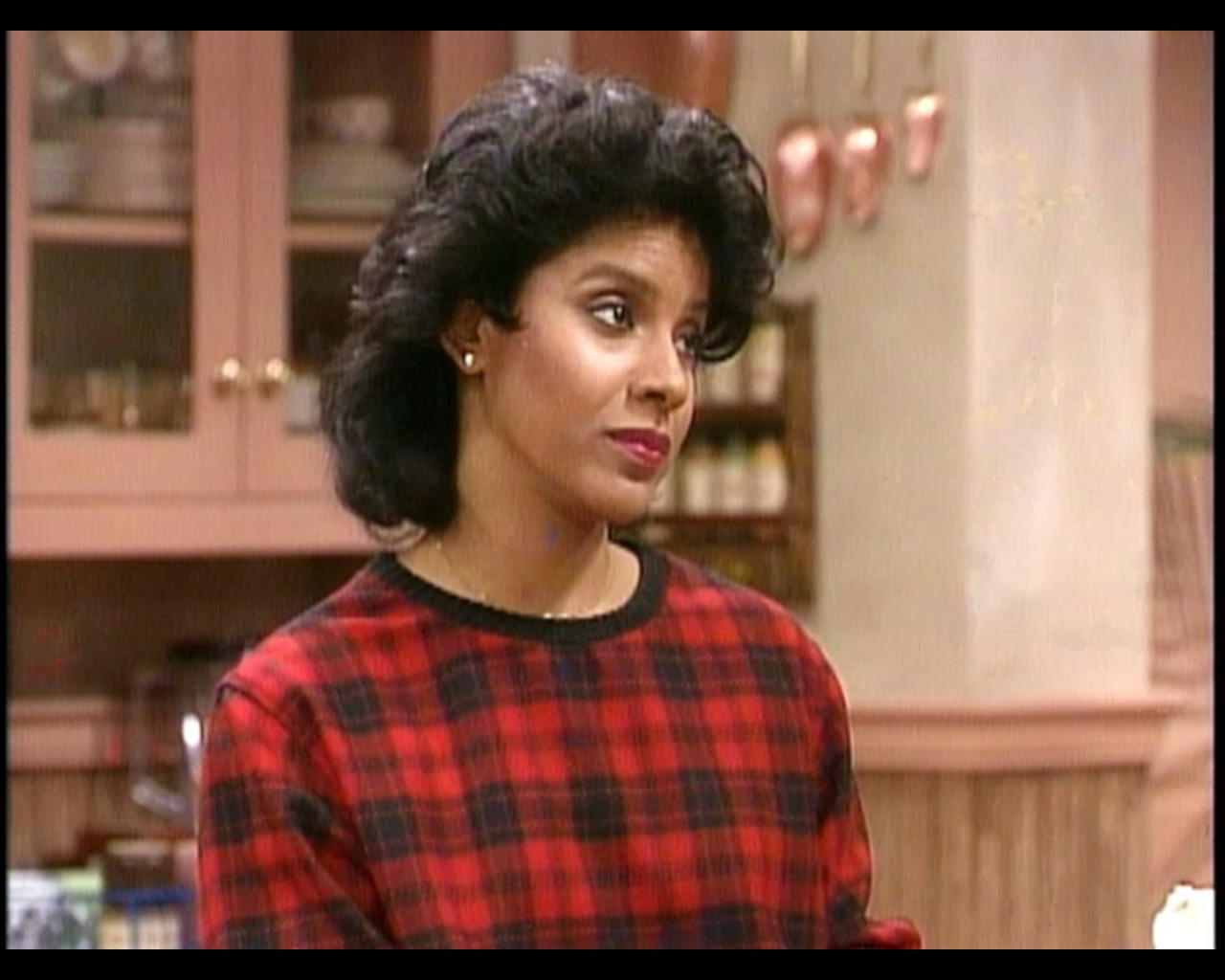 5 Things Clair Huxtable Taught Me About Being a Career Woman