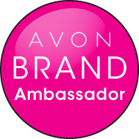 Spring Forward: Launching Your Business with AVON