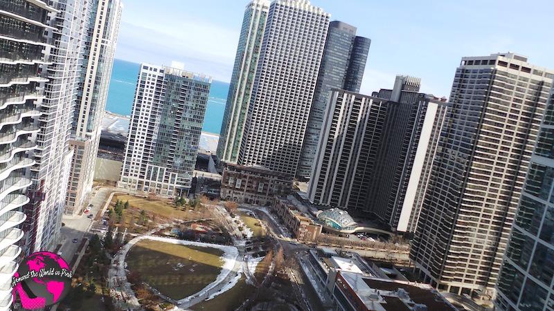 Fairmont Hotel Chicago Millennium Park 5.jpg
