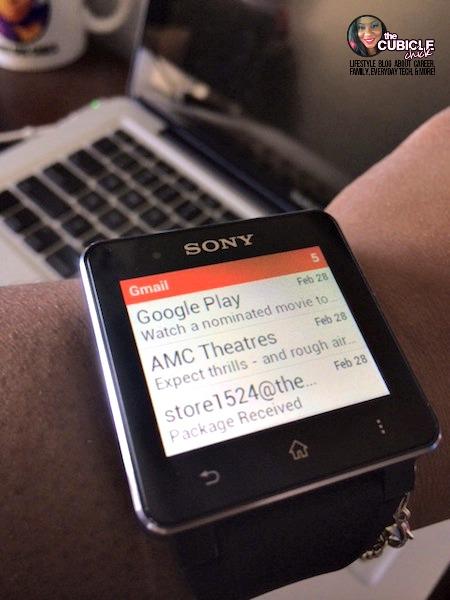 Sony SmartWatch 2 Gmail.jpg