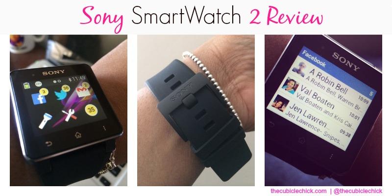Sony SmartWatch 2 Review.jpg