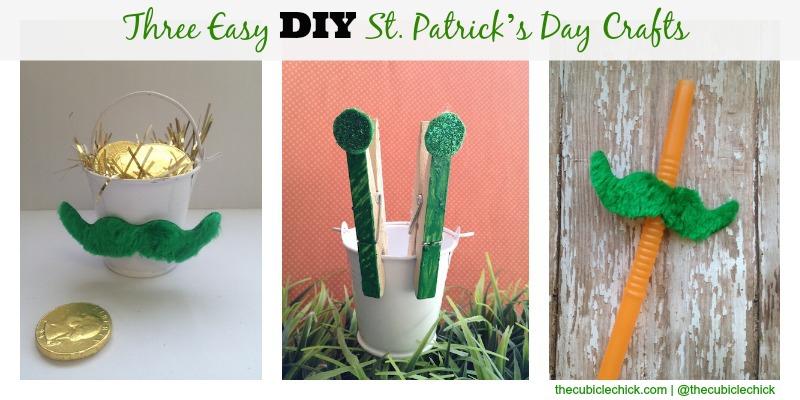 Three Easy DIY St. Patrick's Day Crafts.jpg