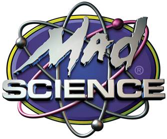 Kid News: Win a Week of Mad Science Summer Camp #STL