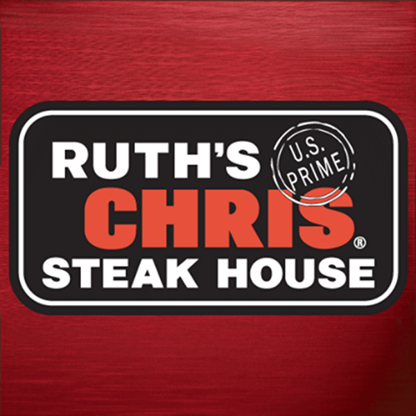 Join #STL Bloggers for #RuthsChrisClayton RBar Patio Party June 26th