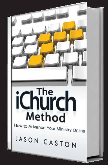 iChurch Method