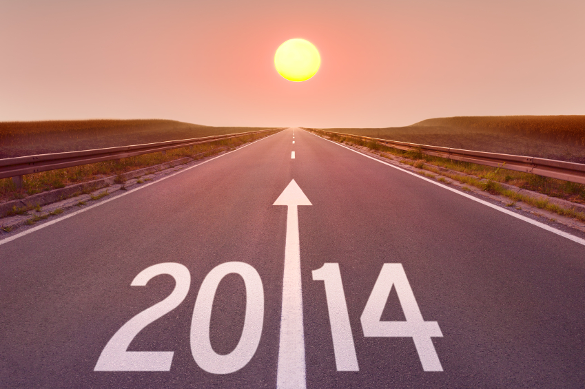 We're Halfway Through 2014: How Are You Coming Along with Your Goals?