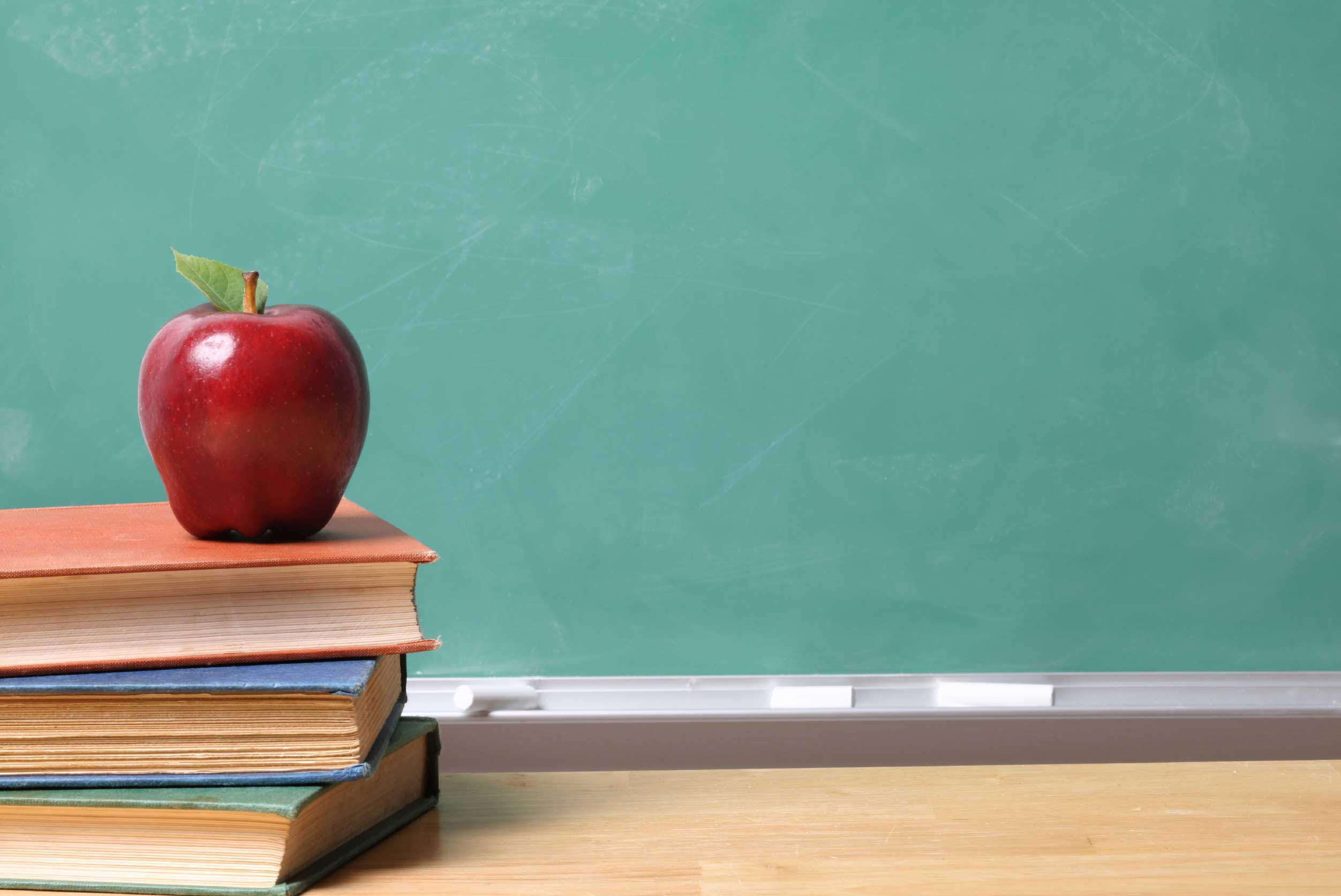 2014 Sales Tax Holiday Weekend Dates by State for Back to School