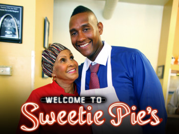 #STL's Welcome to Sweetie Pie's: New Season, New Location #SweetiePies