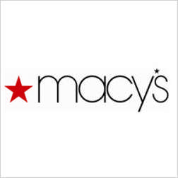 Celebrate with Macy's Back to School Event {Sponsored}