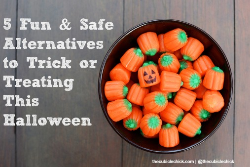 5-Fun-and-Safe-Alternatives-to-Trick-or-Treating-This-Halloween-