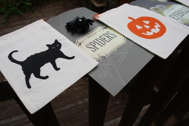 Martha-Stewart-Halloween-Bags