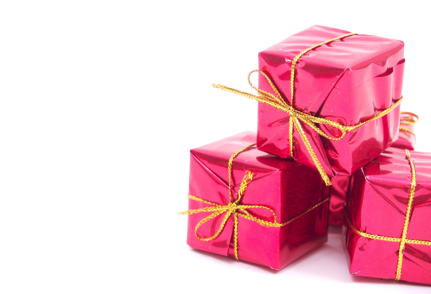 Accepting Submissions For The Cubicle Chick 2014 Holiday Gift Guide