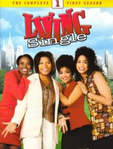 Living_single_dvd_cover