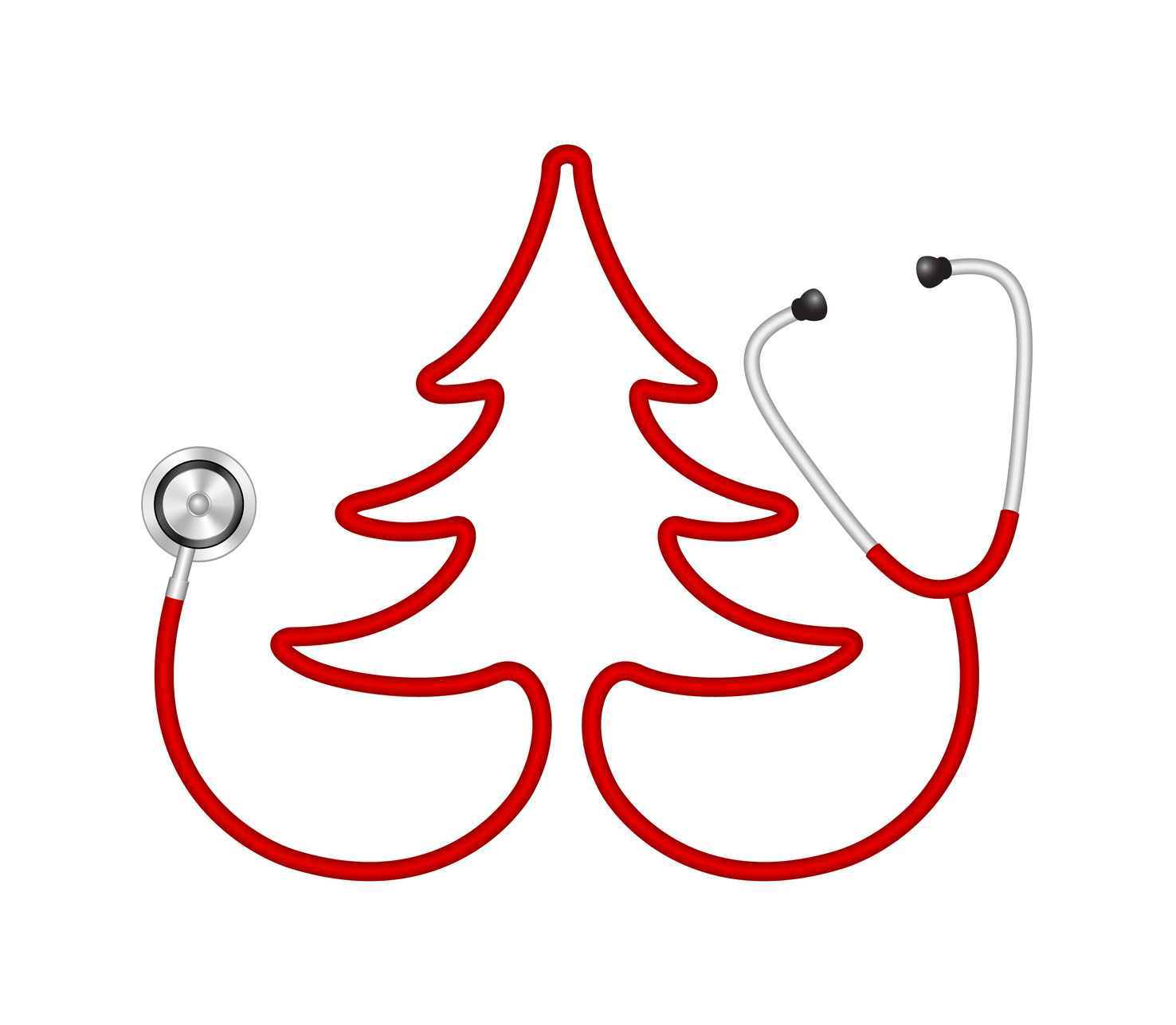 Keep Holiday Stress Away with Five Heart-Healthy Tips from the American Heart Association