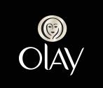 Olay-Regenerist