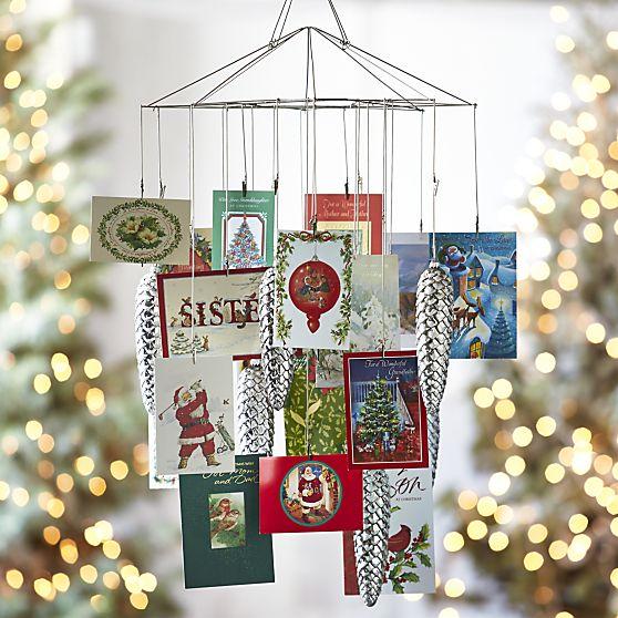 ornament-photo-chandelier